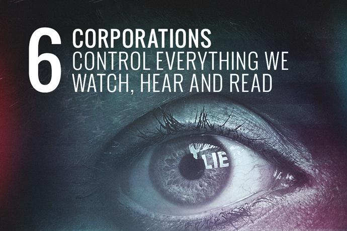 6-corporations-control-media