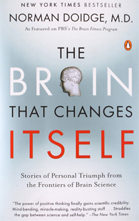 brain_that_changes_iself_norman_doige_livelearnevolve