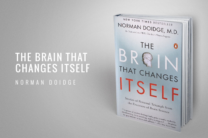 the-brain-that-changes-itself