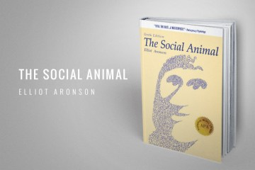 -the-social-animal-elliot-aronson