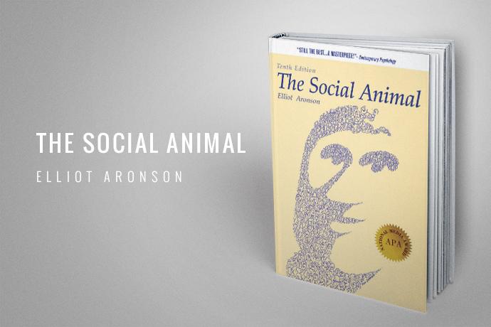 -the-social-animal-elliot-aronson
