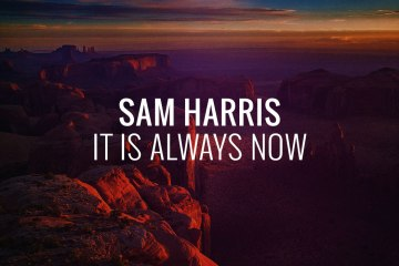sam_harris_always_now