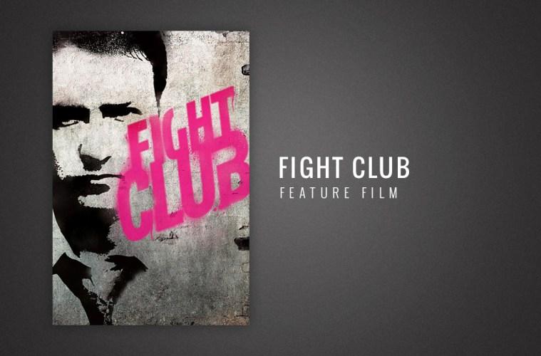 fight-club-film-livelearnevolve