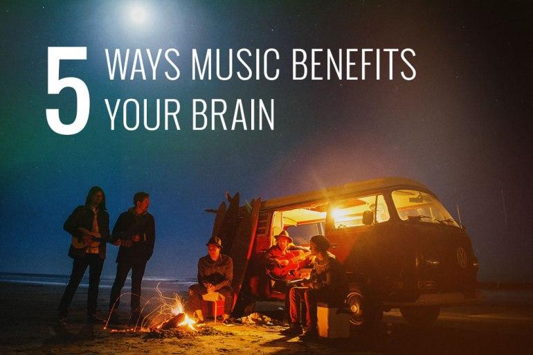 5-ways-music-benefits-the-brain