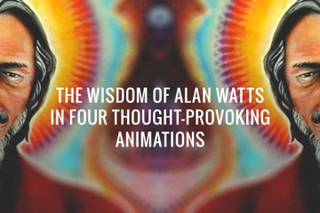 alan-watts-thought-provoking-animations