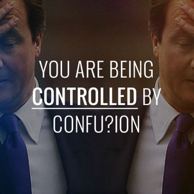 You-are-being-controlled-by-confusion-livelearnevolve