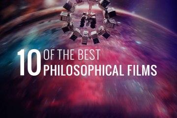 10_PHILOSOPHICAL_FILMS