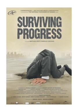 surviving-progress-mindblowing-documentary