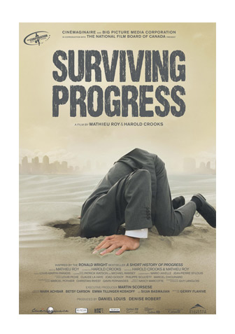 surviving-progress-mindblowing-documentary
