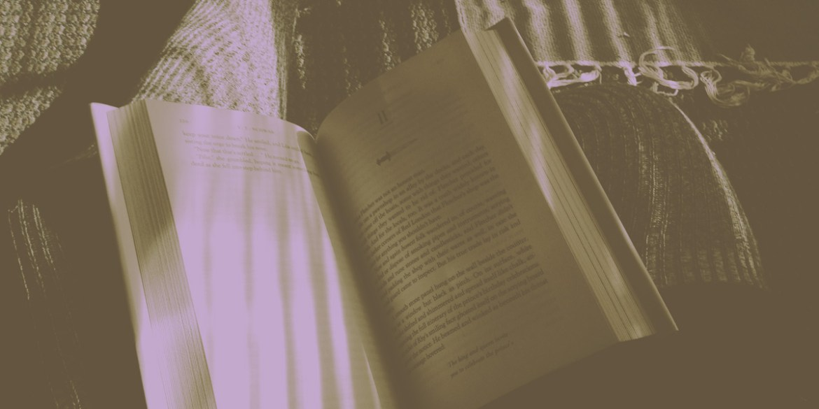 5-Influential-books-that-challenged-my-way-of-thinking