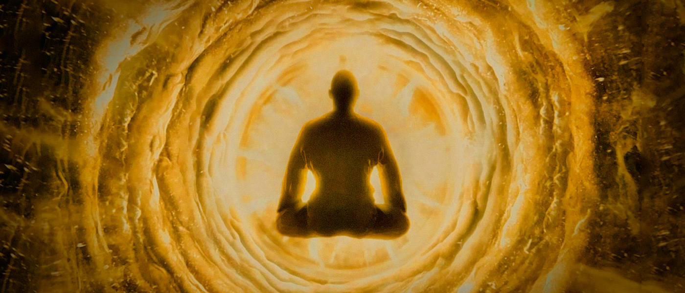 Top 40 Enlightening Spiritual Films of All Time   LLE