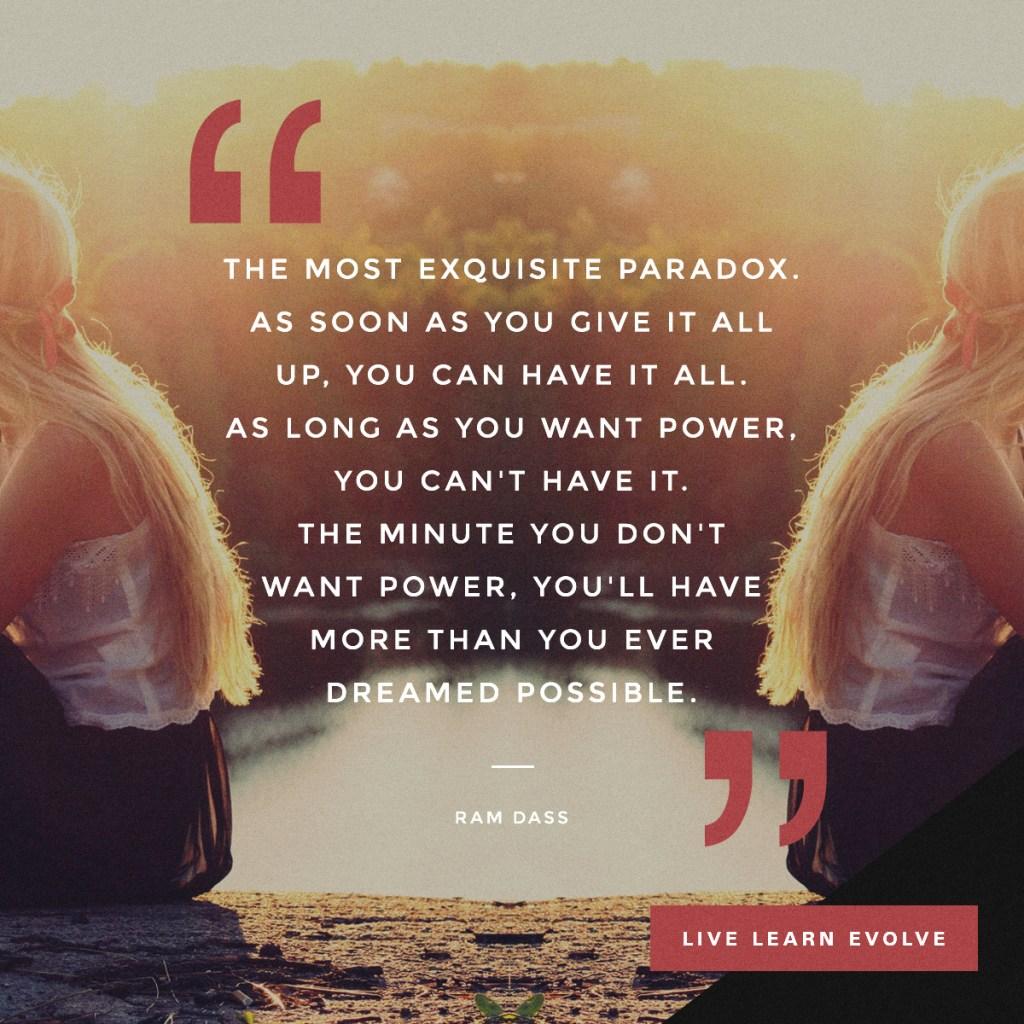 Ram-Dass-Meditation-most_exquisite_paradox