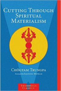 Spiritual_materialism_enlightenment_books