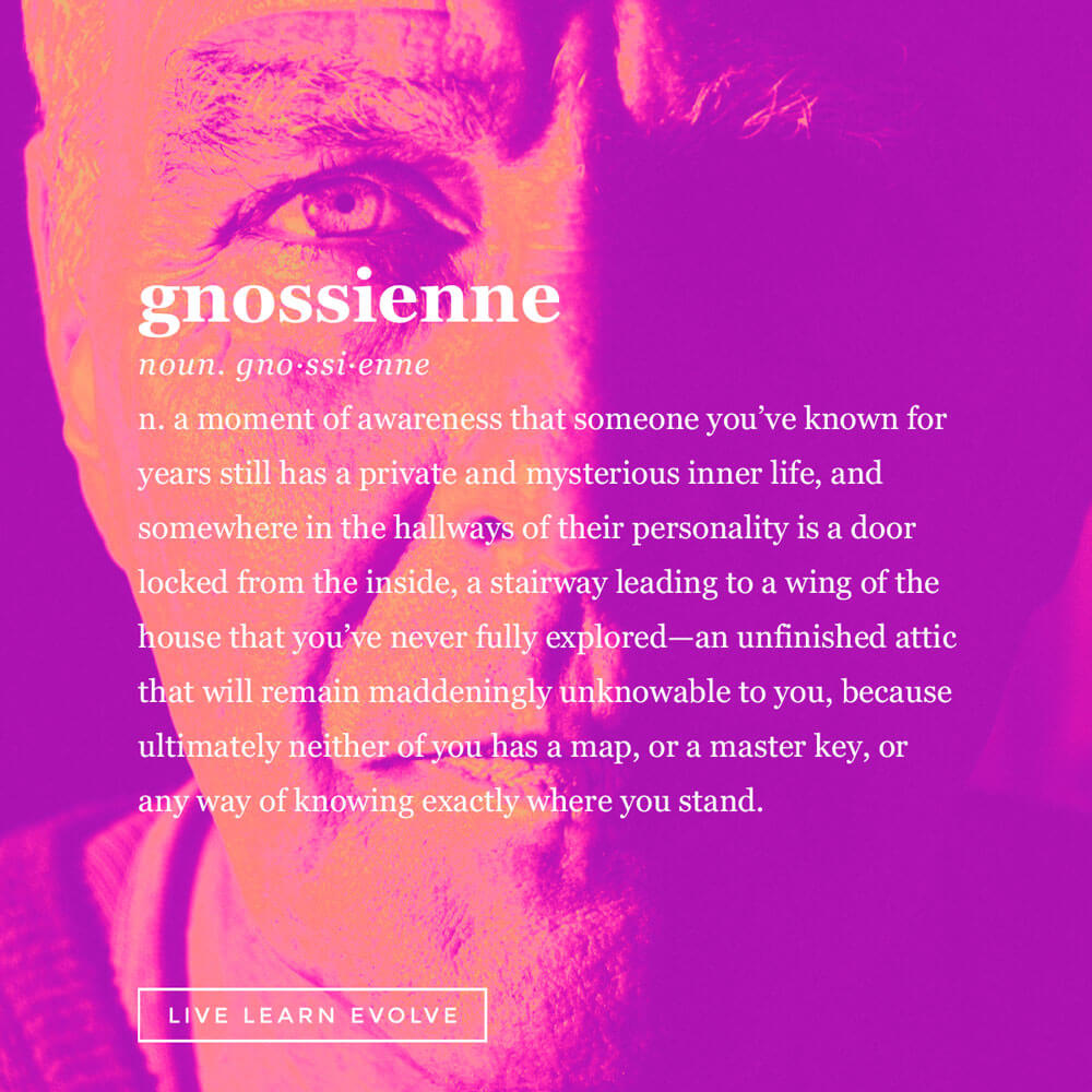 gnossienne-beautifully-obscure-words