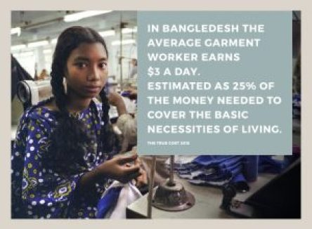 garment_worker_fact_true_cost
