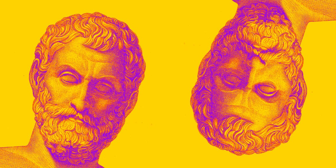 10-philosophical-teachers-that-will-vastly-improve-your-life-lle