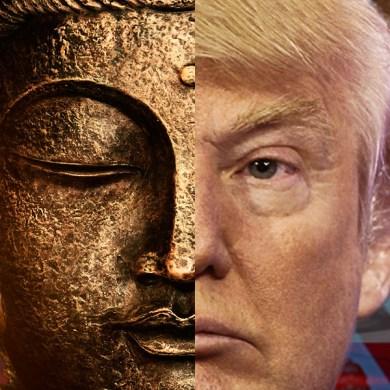 Buddhist_teachers_president_trump_buddhism