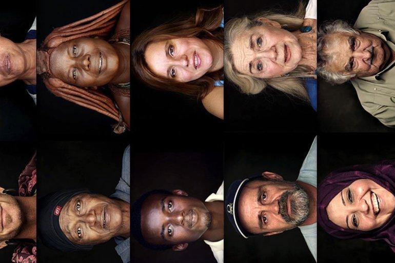 HUMAN_documentary_Yann_Arthus_Bertand