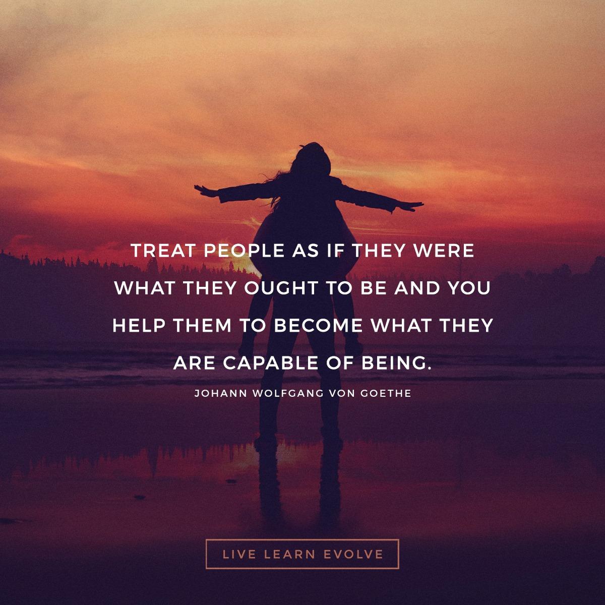 zen_quotes_ramana_Maharshi_proverbs