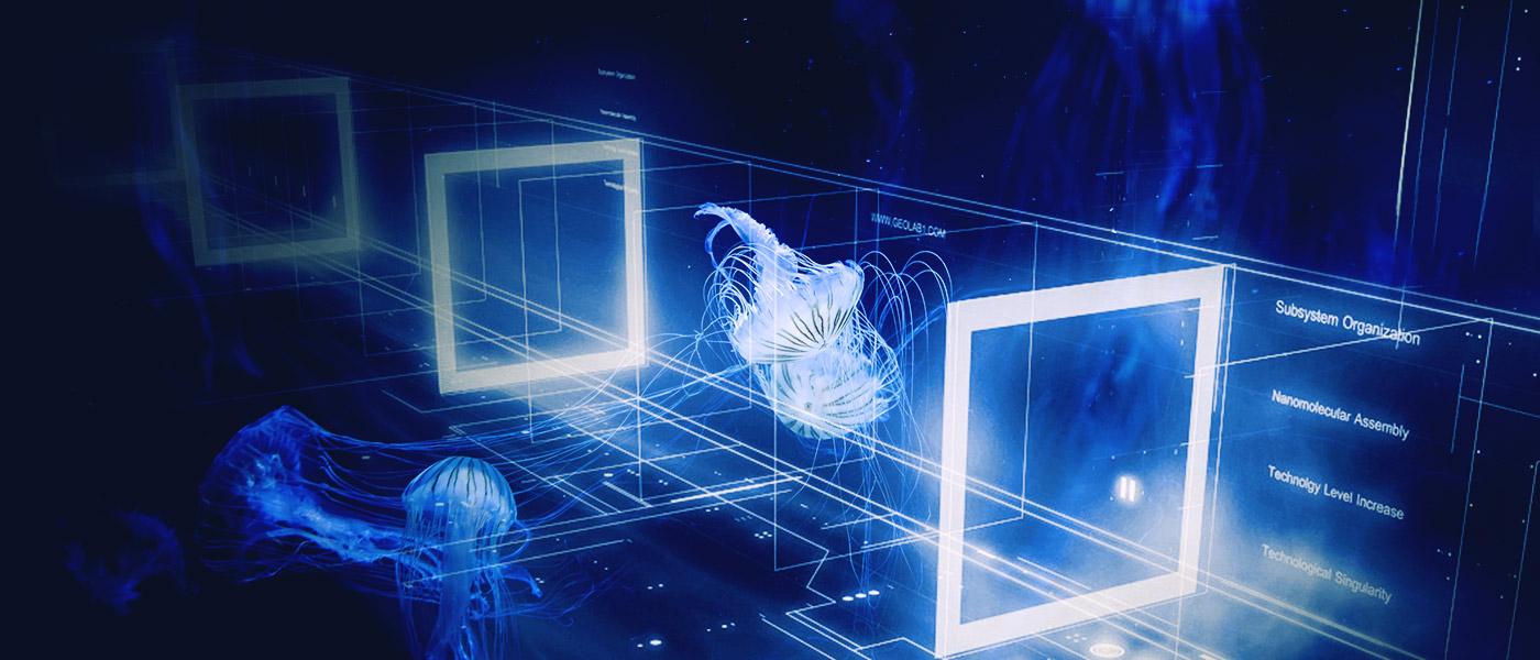 TED_talk_Hallucinate_conscious_reality_anil_seth