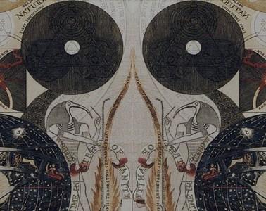 secrets_of_alchemy_hermeticism_thoth_emerald