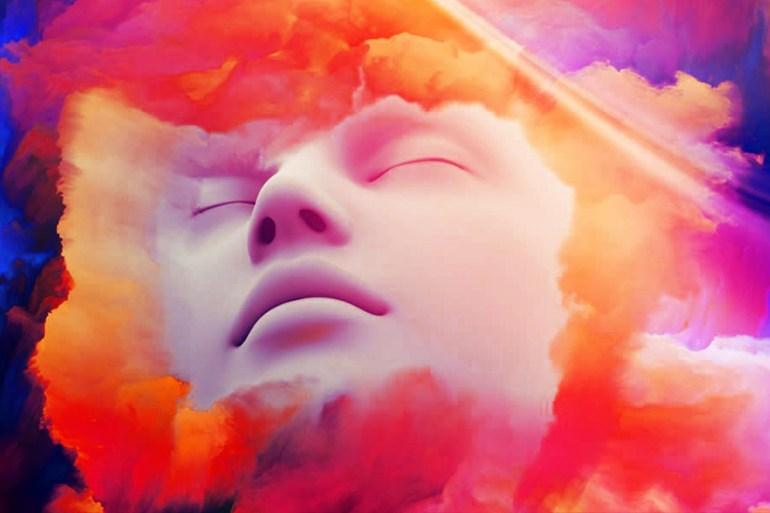 psilocybin-science-creative-thinking