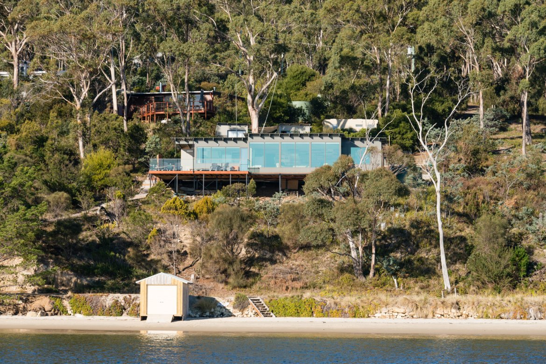No41 Dennes Point, Bruny Island, Tasmania