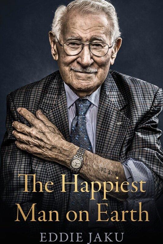 The+Happiest+Man+on+Earth+Sneakers.jpg