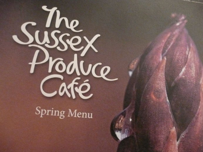 The Sussex Produce Company, Sussex Produce Company, West Sussex, Steyning, Chanctonbury Rings, South Downs, South downs National Park, South Downs Way, Fancy free walks, Fancyfree walks, Hautboy, deli', local produce, food blogger, The Sussex Produce Company Livelifelovecake, Sussex Produce Company Livelifelovecake, Sussex Produce Company review, The Sussex Produce Company review, WEst sussex livelifelovecake, Steyning livelifelovecake, Steyning food blog, West Sussex food blog, Mud Pies, Mud Pies livelifelovecake, Hampshire Farmers Market, The Sussex Produce Cafe, The Sussex Produce cafe review, The Sussex Produce cafe livelifelovecake, almond croissant bread and butter pudding, greengrocers, Sussex Produce cafe menu, The sussex Produce cafe menu