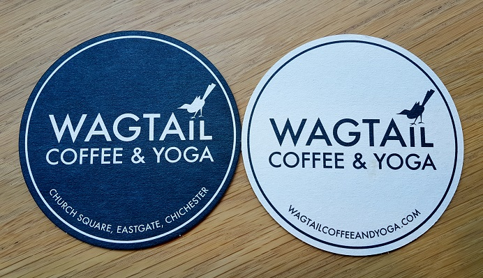 Wagtail Coffee and Yoga Cafe Chichester, Wagtail Coffee and Yoga Cafe Chichester, yoga, yoga cafe, yoga chichester, yoga west sussex, yoga vegan, vegan, vegan cafe, vegan Chichester, Vegan cafe West Sussex, livelifelovecake, foodblog, foodblogger, blogger, foodie, Wagtail Coffee & Yoga review, Wagtail cafe, Wagtail Chichester, Wagtail yoga, coffee, cake, Cakemiths, Bakesmiths, vegan cake, vegan sausage roll, vegan blogger, vegan foodblog, vegan foodblogger, vegan cookie, oat and raisin cookie, sir choc o lot, vegan chocolate cake, edgcumbs coffee, coffee roasters, flat white, oat milk flat white, The Fix,