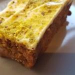 Comestibles, Midhurst vegan cake