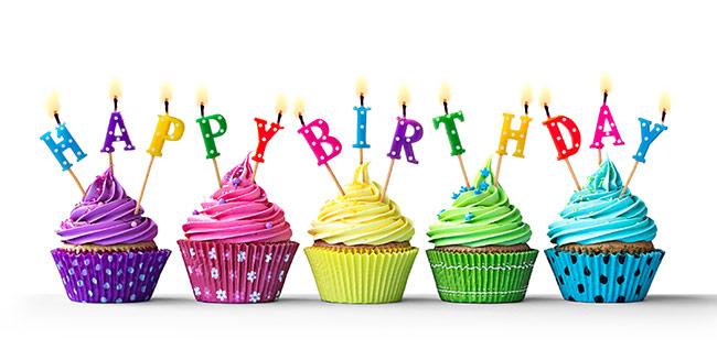 Birthday.jpg?fit=650,327&ssl=1