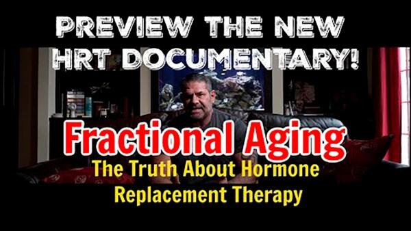 TRT Documentary