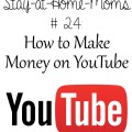 How to make money on youtube live like you are rich