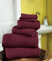 linenworld-cordovan-bamboo-luxury-6-piece-towel-set-6