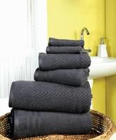 linenworld-grey-bamboo-luxury-6-piece-towel-set-6