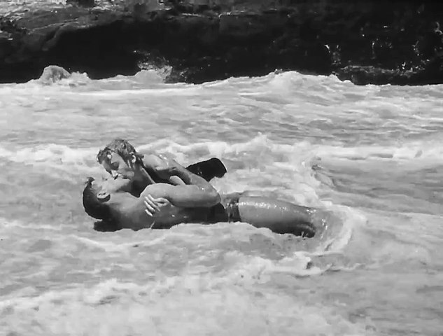 633px-Burt_Lancaster_and_Deborah_Kerr_in_From_Here_to_Eternity_trailer