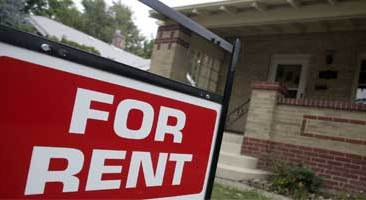 Are you overpaying for rent?