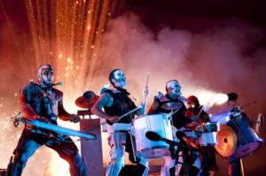 clash-of-drums_les-commandos-percu_web2