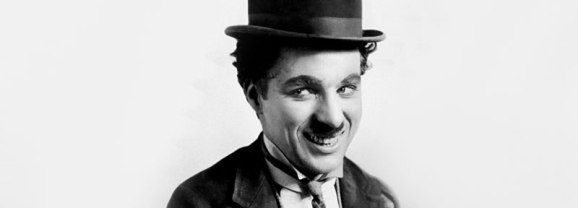 Pop-Up-Chaplin! at London Bridge Station