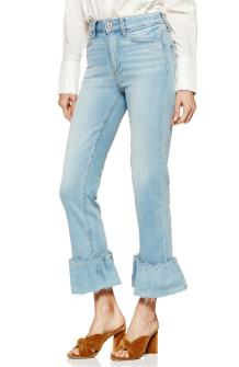 https://shop.nordstrom.com/s/paige-transcend-vintage-hoxton-embellished-ruffle-high-waist-jeans-palms/4931132?origin=keywordsearch-personalizedsort&color=palms