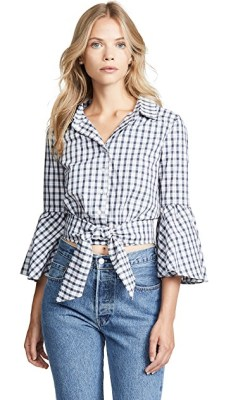 https://www.shopbop.com/jack-dakota-lookout-mountain-plaid/vp/v=1/1527357631.htm?folderID=8480&fm=other-shopbysize-viewall&os=false&colorId=13149