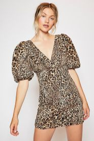 https://www.freepeople.com/shop/lawrandra-dress/?category=SEARCHRESULTS&color=095