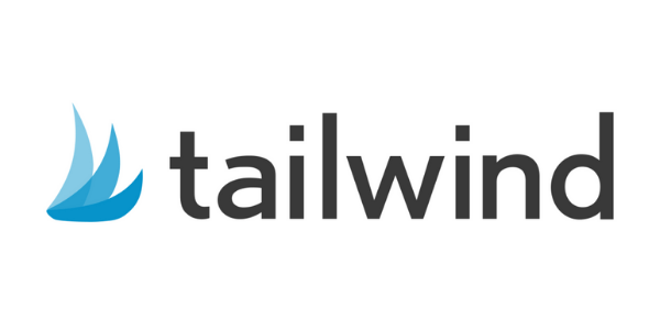 tailwind scheduling tool