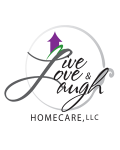 Live, Love & Laugh Homecare, LLC is a licensed non-medical home care agency in Northern Colorado.