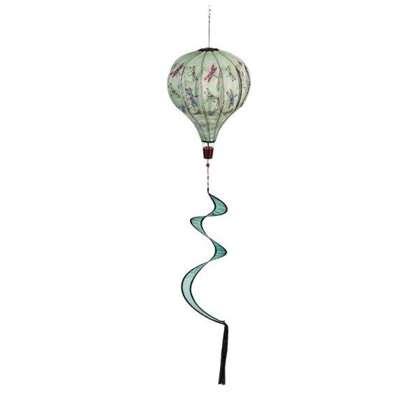 Dragonflies Balloon Spinner