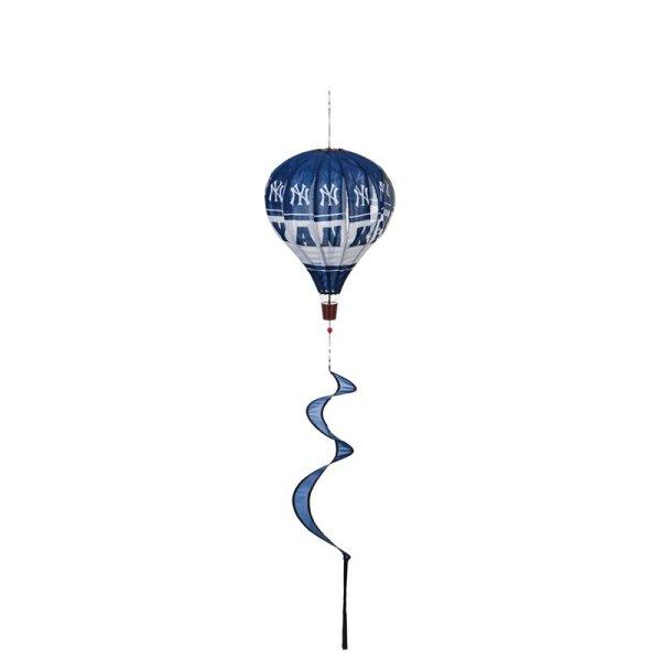 New York Yankees Balloon Spinner