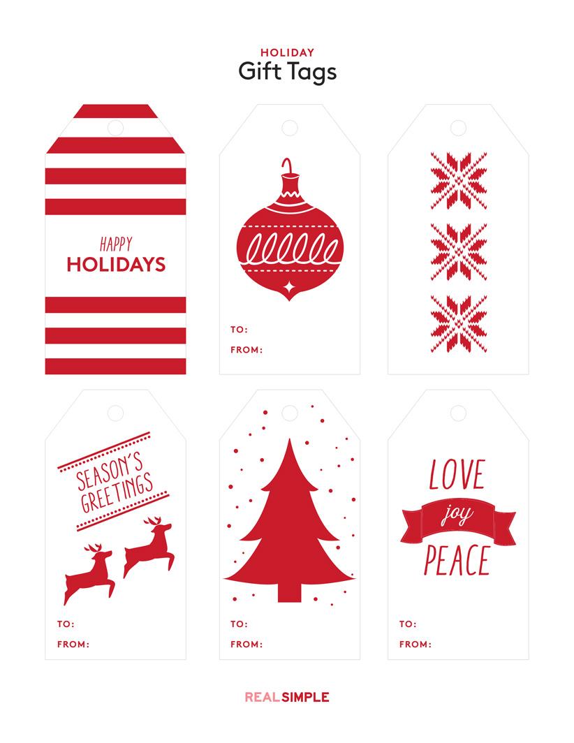 新年礼物设计的最终条形码,或标签播放的角色,照片№29