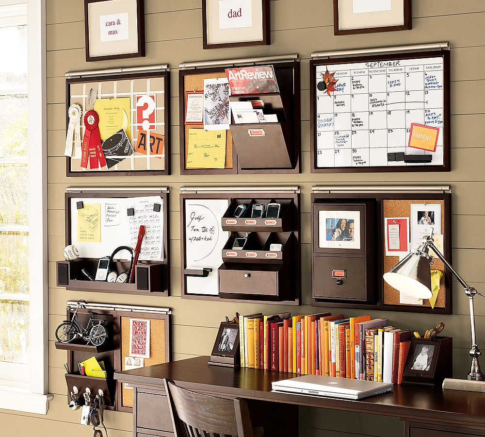 Home Office  LiVe LoVe OrganiZe It
