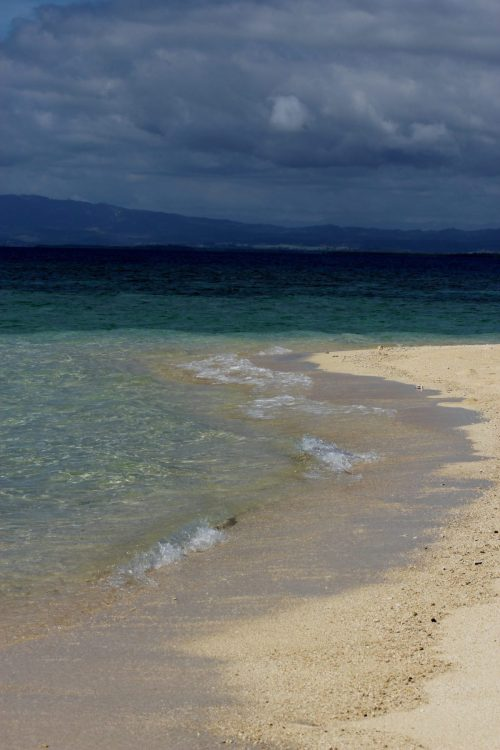 Deserted island in Fiji . Find out if LivingSocial Escapes and Groupon Getaways are good deals or a scam in our Living Social & Groupon travel reviews.